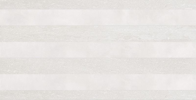 VP-2E60799(300x600)柔抛