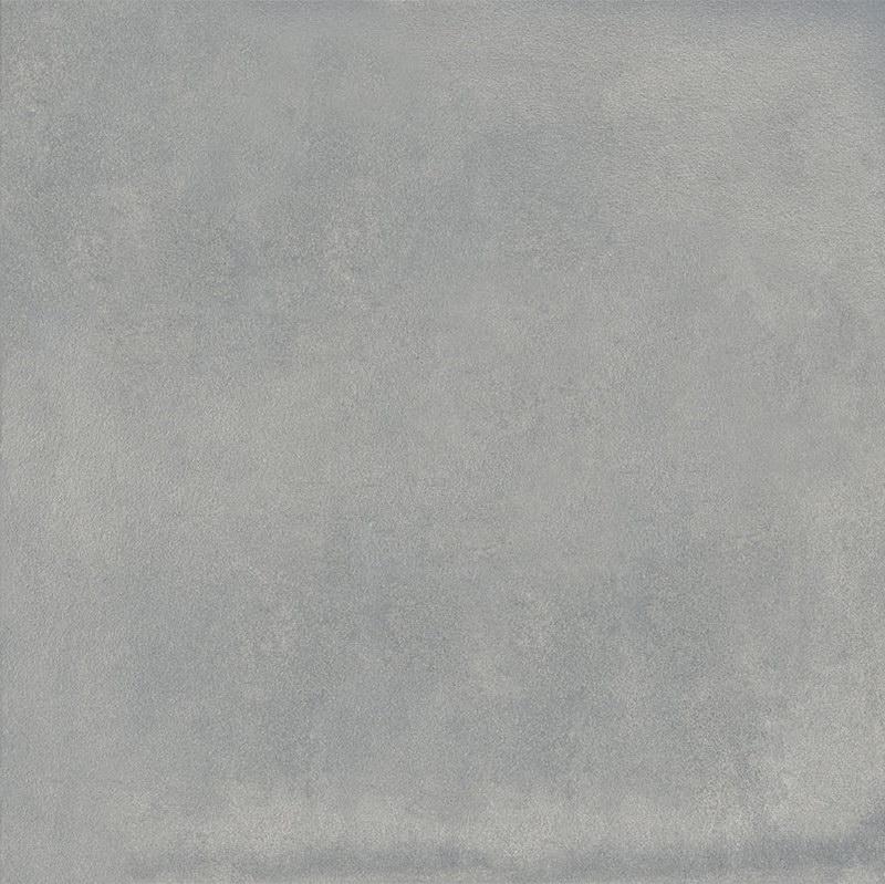2-2R30836(300x300)